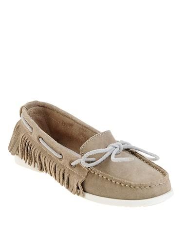 Lumberjack Ayakkabı Mavi
